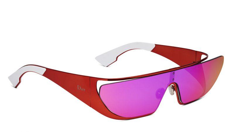 rihanna_x_dior_une_collection_de_lunettes_de_soleil