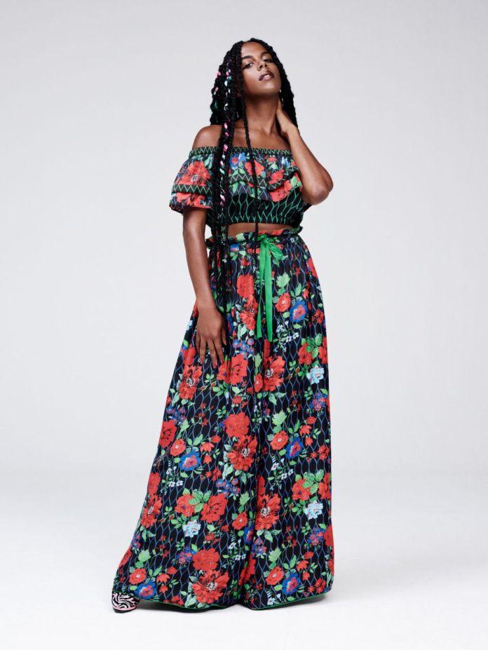 1934688-l-esprit-gypsy-de-cette-robe-fait-envie-950x0-2