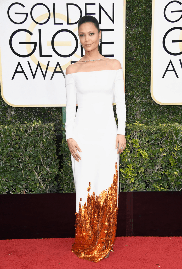 thandie-newton-golden-globes