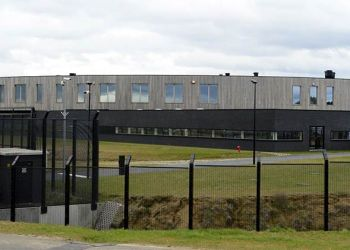 Belgique : Un universitaire marocain détenu en centre de rétention