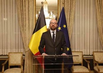 Belgique: Le Premier ministre entérine le divorce avec les nationalistes flamands
