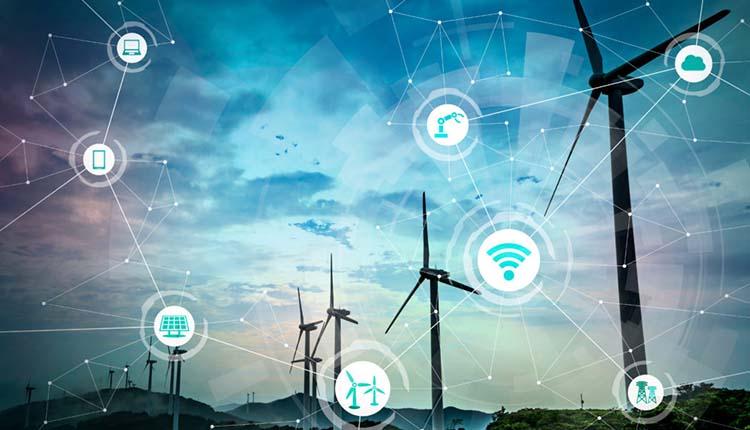 AFD/Tunisie: 120 millions d'euros pour un réseau intelligent d'électricité