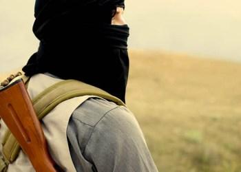 Un deuxième djihadiste tunisien condamné à mort en Irak
