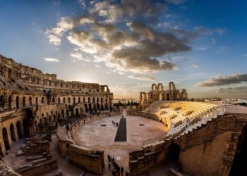 Tunisie : René Trabelsi plaide pour la valorisation du Tourisme culturel
