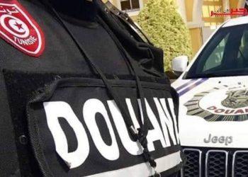 Tunisie: Vol de récepteurs TV: un mandat de dépôt contre un douanier