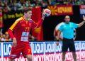 Handball : la Tunisie face à l'Egypte en finale du Championnat d'Afrique des nations
