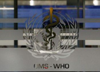 Le temps presse pour contenir le coronavirus en Afrique, dit l'OMS