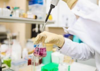 Un laboratoire Belge annonce avoir développé un anticorps capable de neutraliser le Covid-19
