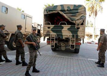 Tunisie : l'état d'urgence prolongé de 30 jours