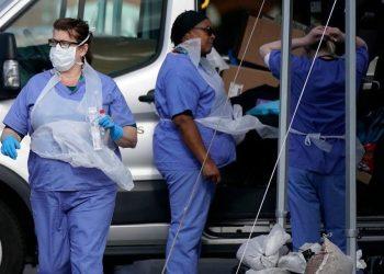 Plus de 5 millions de cas de COVID-19 recensés dans le monde, selon l'OMS
