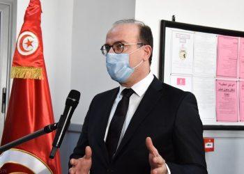 Tunisie: le chef du gouvernement dévoile un plan de relance économique