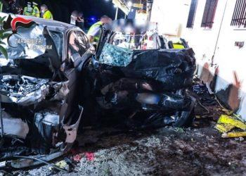 Accident meurtrier en Italie : 4 morts et 2 blessés, 3 tunisiens parmi les victimes