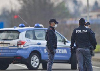 Italie : ouverture d'une enquête après l'agression de deux tunisiens
