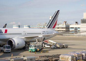 Tunisie : Nouveau programme de rapatriement vers la France