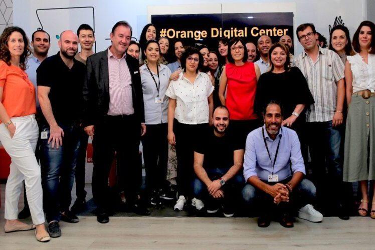 Orange Tunisie, un opérateur de référence auprès des jeunes tunisiens