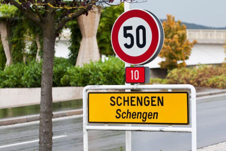 Ouverture de l'espace Schengen à 11 pays dont la Tunisie