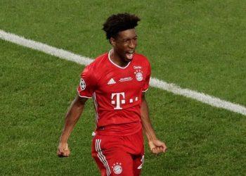 Ligue des champions : sixième sacre pour le Bayern Munich