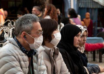 maroc-nouveau-record-de-cas-de-contamination-1-499-nouveaux-cas-en-24-heures
