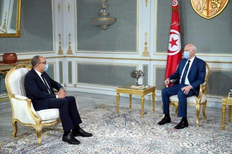Tunisie : Le Premier Ministre annonce un cabinet d'indépendants