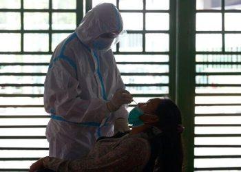 Coronavirus: Le nombre de décès dans le monde dépasse le million
