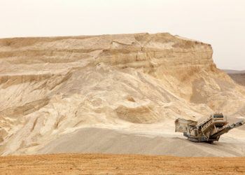 La Tunisie importe du phosphate pour la première fois de son histoire