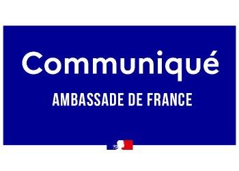 Conditions d'entrée en Europe et le futur retrait de la Tunisie de la «liste verte»