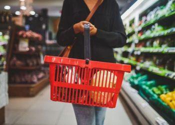 Le taux d'inflation va baisser, d'ici la fin de l'année, pour se situer au niveau de 5,3%