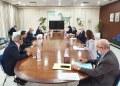 Tunisie: La BCT rejette le recours au financement interne pour combler le déficit budgétaire