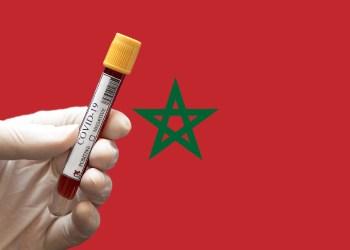 Maroc : nouveau record de contamination avec 6.195 nouveaux cas