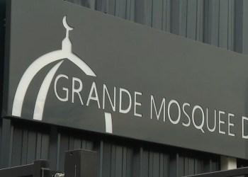 France : 76 mosquées, soupçonnées de radicalisation, menacées de fermeture