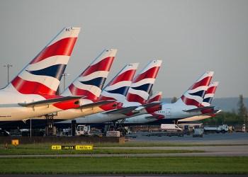 Covid-19 : Les Pays-Bas suspendent les vols en provenance du Royaume-Uni