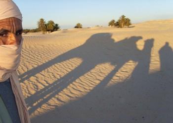 Covid-19: La Tunisie enregistre 2.166 nouveaux cas et 88 décès en 24 heures