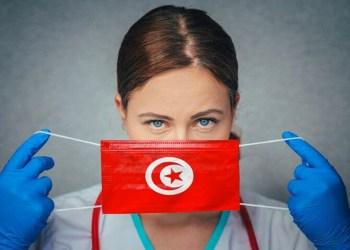 La Tunisie annonce 1.924 nouveaux cas de contamination au Covid-19