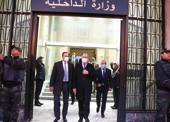 Tunisie : Affaire du limogeage du ministre de l'Intérieur, Mechichi s'explique