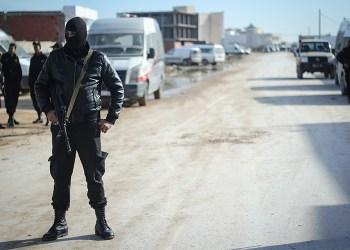 Tunisie : Plus de 24.000 verbalisations et 242 interpellations effectuées