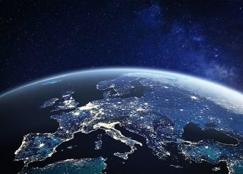 UE : Un nouvel agenda du «Partenariat renouvelé avec le voisinage sud»