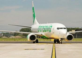 Tunisie: Transavia étoffe son offre avec l'ouverture de la route Orly-Hammamet