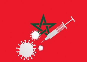 Covid-19 : Le Maroc va produire 5 millions de doses par mois à court terme