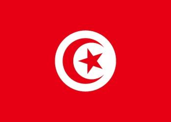 Lettre ouverte d'artistes et intellectuels Tunisiens pour défendre la République
