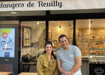 Un Tunisien remporte le Grand prix de la meilleure baguette de Paris