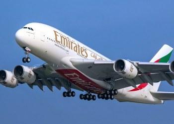 Emirates rapproche les tunisiens du monde entier avec ses offres spéciales