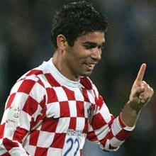 Eduardo - first major closeseason signing
