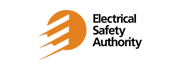 electrical-safety-authority-logo