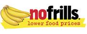 no-frills-logo