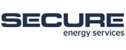 secure-energy-logo