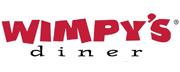 wimpys-diner-logo