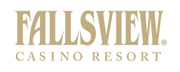 fallsview-logo