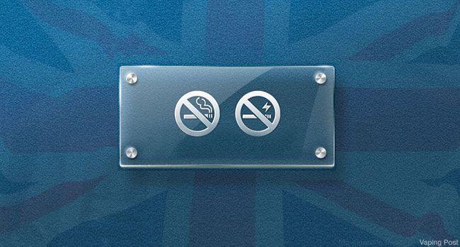 interdiction-fumer-vapoter