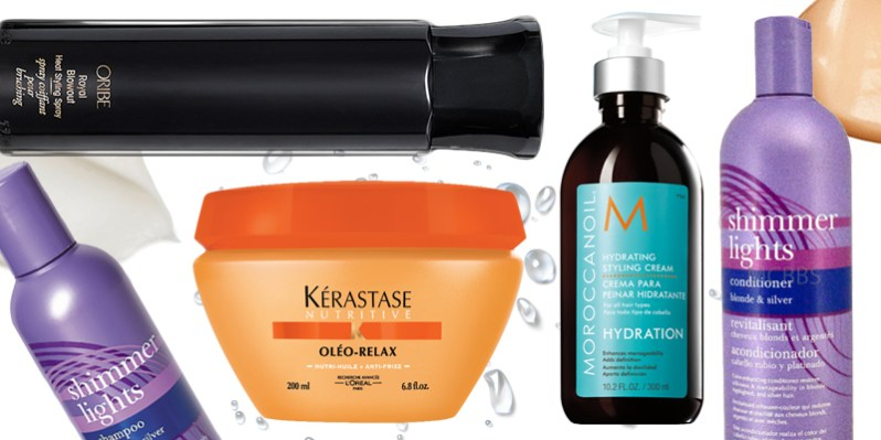 1-header-best-hair-products