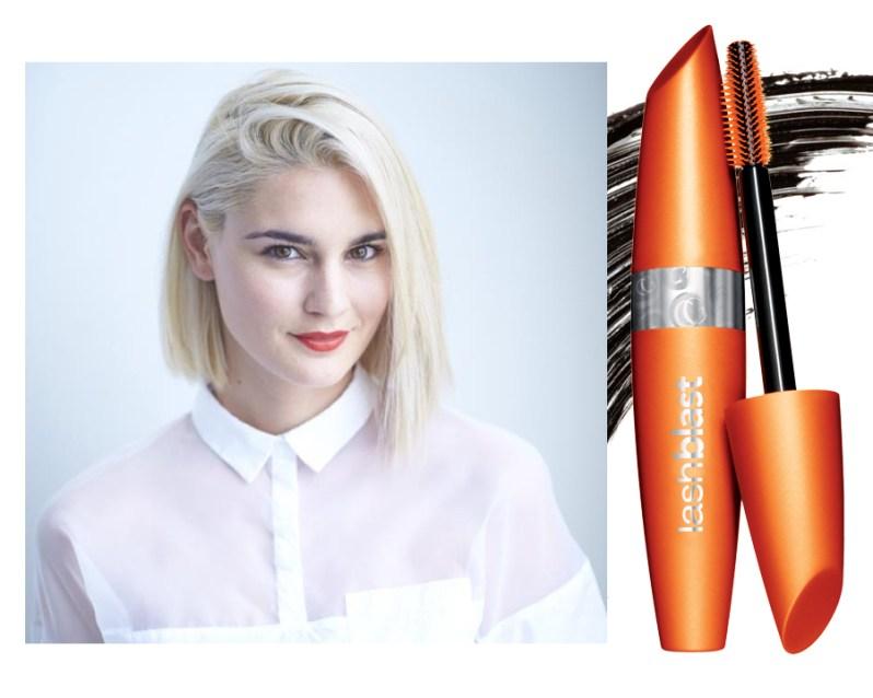 2-patricia-lariviere-makeup